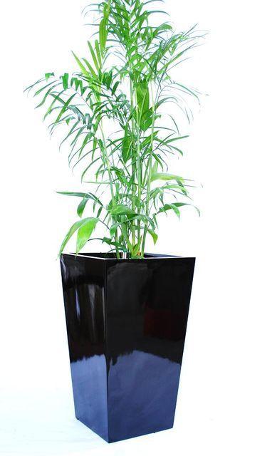 free standing floor pots planters freestanding pots