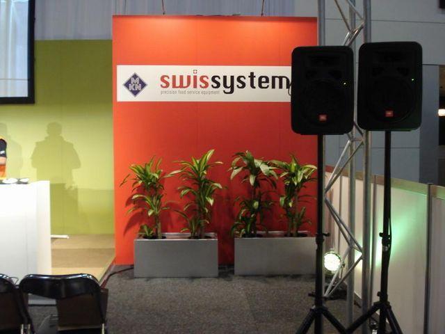 Event Plant Hire Melbourne