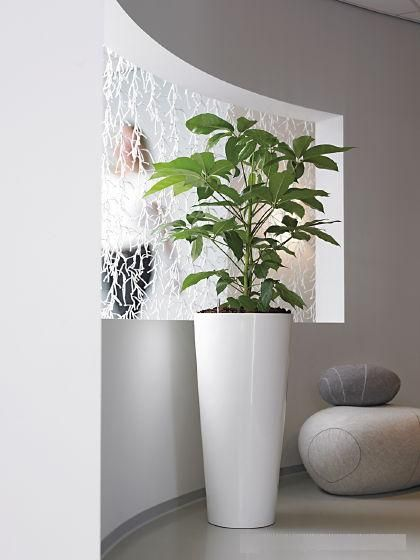 Pots Planters Choice Indoor Pots Outdoor Planters