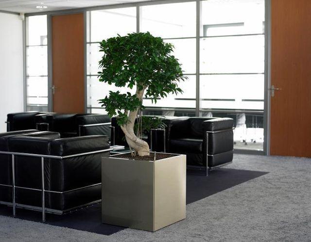 Mega Furniture Point Latest Luxury Hall Furniture