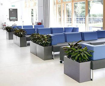 Office-Plant-Hire-11.jpg